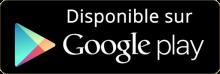 googleplay-cerbakids