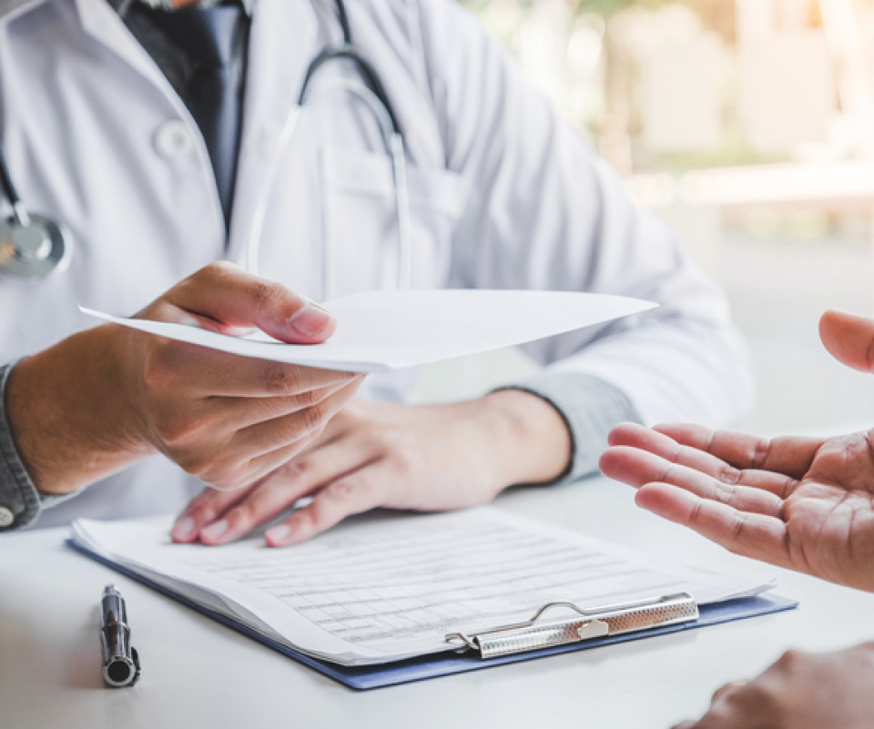 laboratoire analyses médicales urgence cerballiance