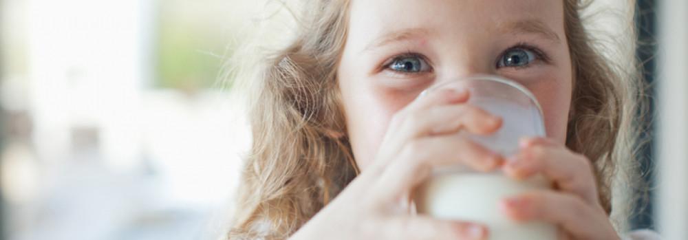 allergie lait enfant cerballiance