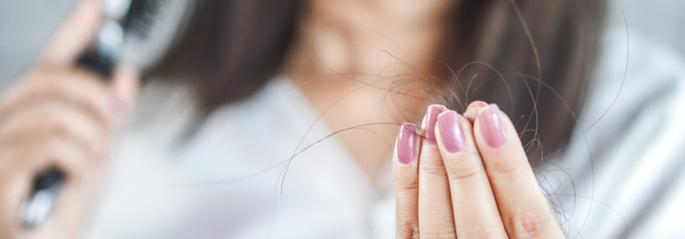 chute cheveux cerballiance