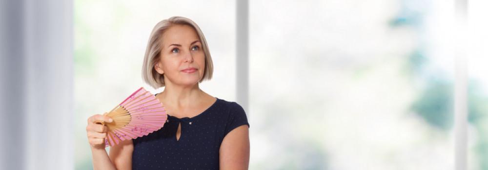 menopause cerballiance