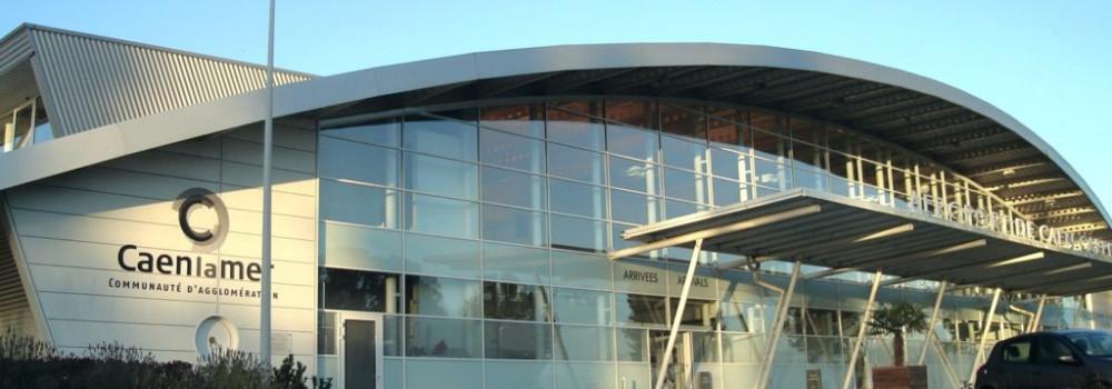 centre-depistage-covid-aeroport-caen