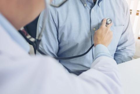 le cholestérol cerballiance