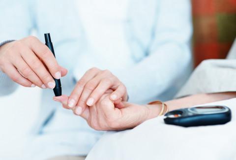 journée mondiale du diabète cerballiance