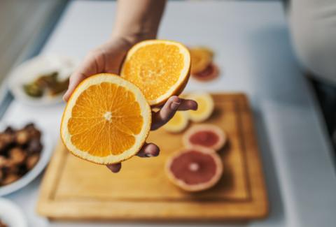 vitamine C cerballiance